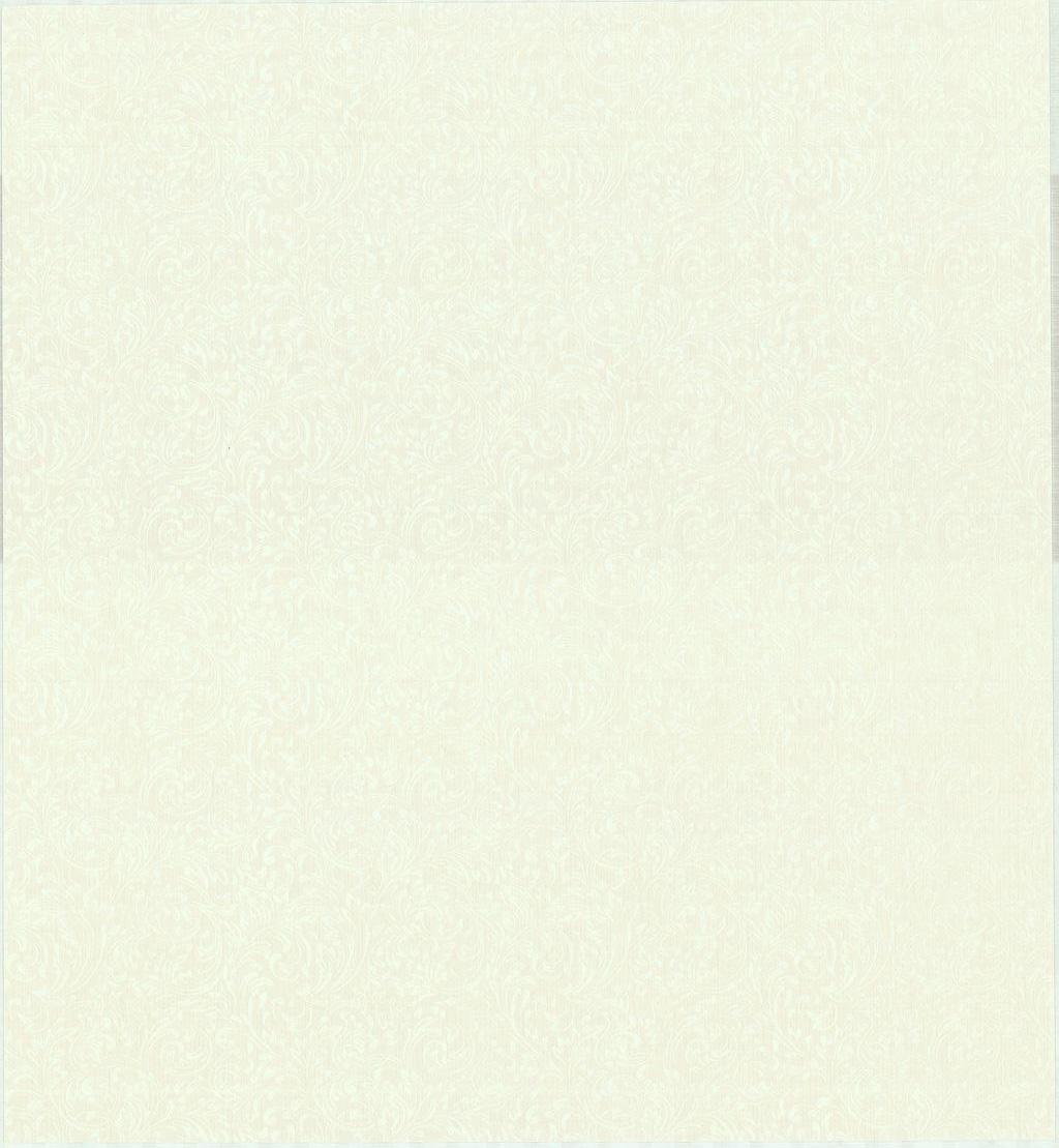 Итальянские обои Estro,  коллекция Barcelona, артикулBL31505