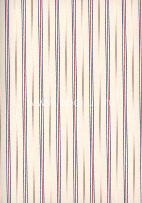 Американские обои Ralph Lauren,  коллекция Stripes and Plaids, артикулPRL-025-02
