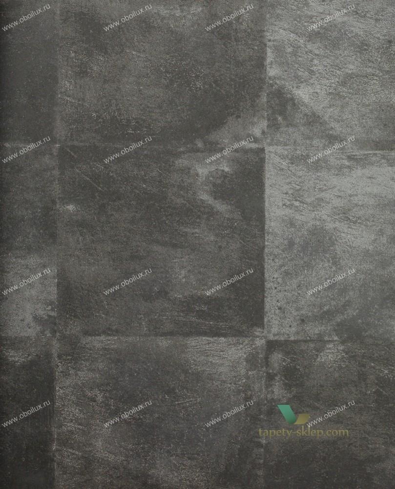 Бельгийские обои Khroma,  коллекция Back To Nature, артикулBAC302