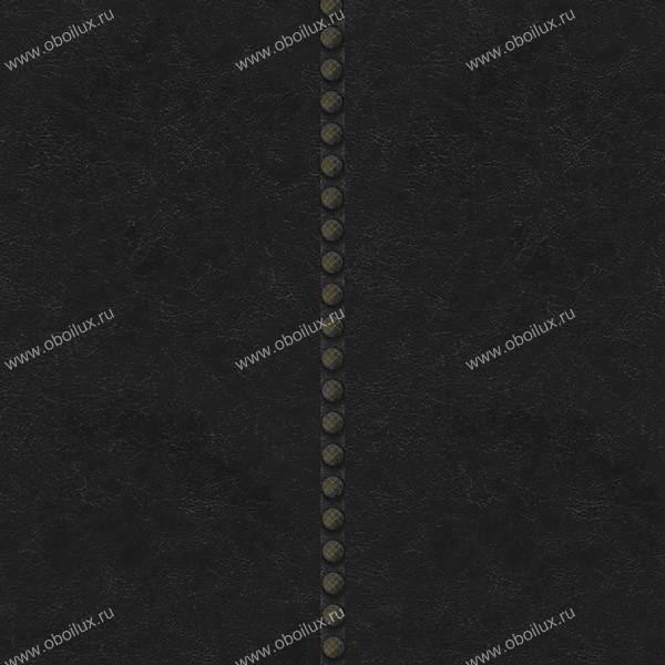 Американские обои Chesapeake,  коллекция Field Guide, артикулFG36131