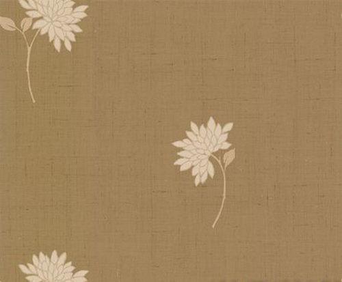 Американские обои Wallquest,  коллекция Sandpiper Studios - Mimosa, артикулKY50211