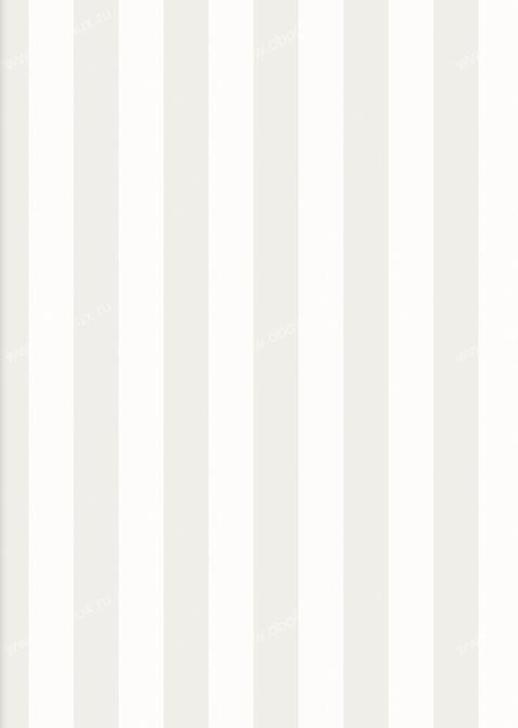 Бельгийские обои Khroma,  коллекция Only One, артикулONE801