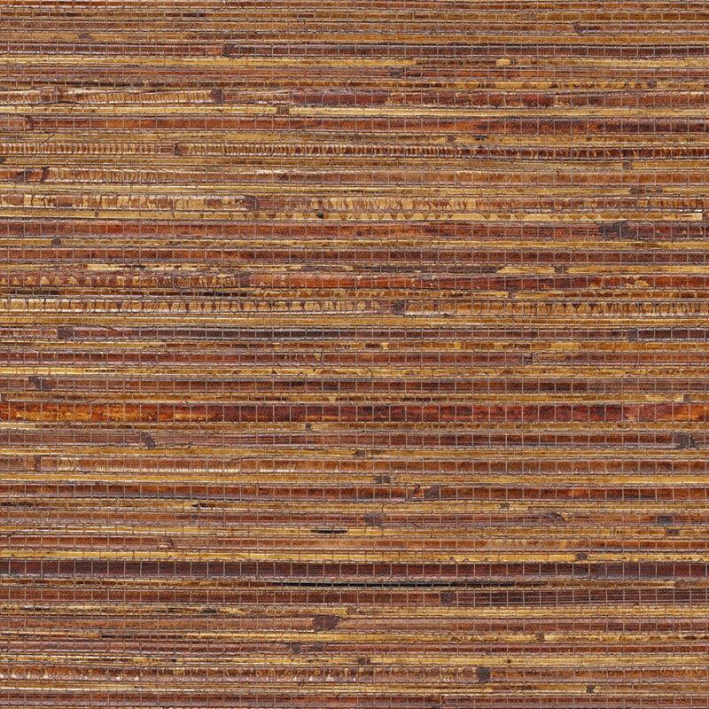 Американские обои Ralph Lauren,  коллекция Serengeti Textures, артикулLWP40843W