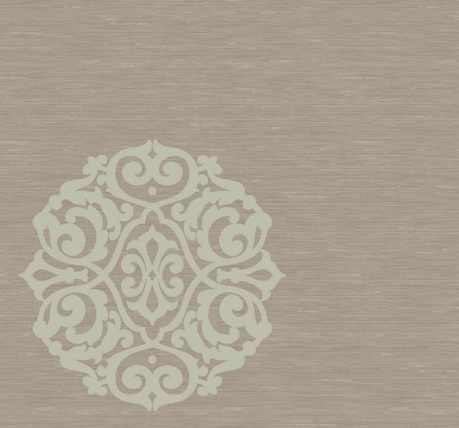 Английские обои Carl Robinson,  коллекция Edition 2, артикулCB23609