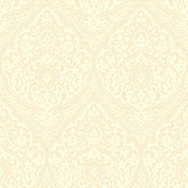 Американские обои York,  коллекция Ashford House - Gentle Manor, артикулGG4775