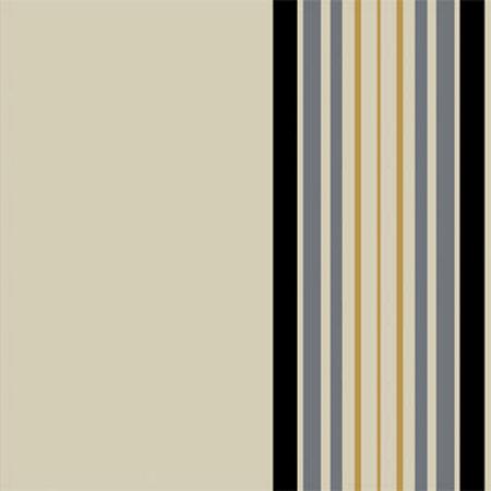 Французские обои Casamance,  коллекция Factory, артикул300196