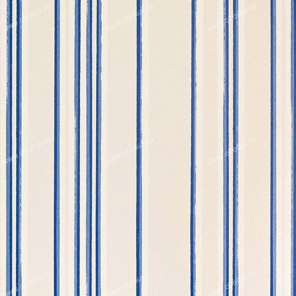 Обои  Eijffinger,  коллекция Stripes Only 2012, артикул320410