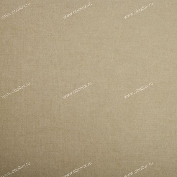 Английские обои Harlequin,  коллекция Fortuna, артикул10176