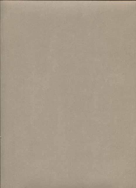 Французские обои Caselio,  коллекция Virtual, артикулVRL5635-14-10
