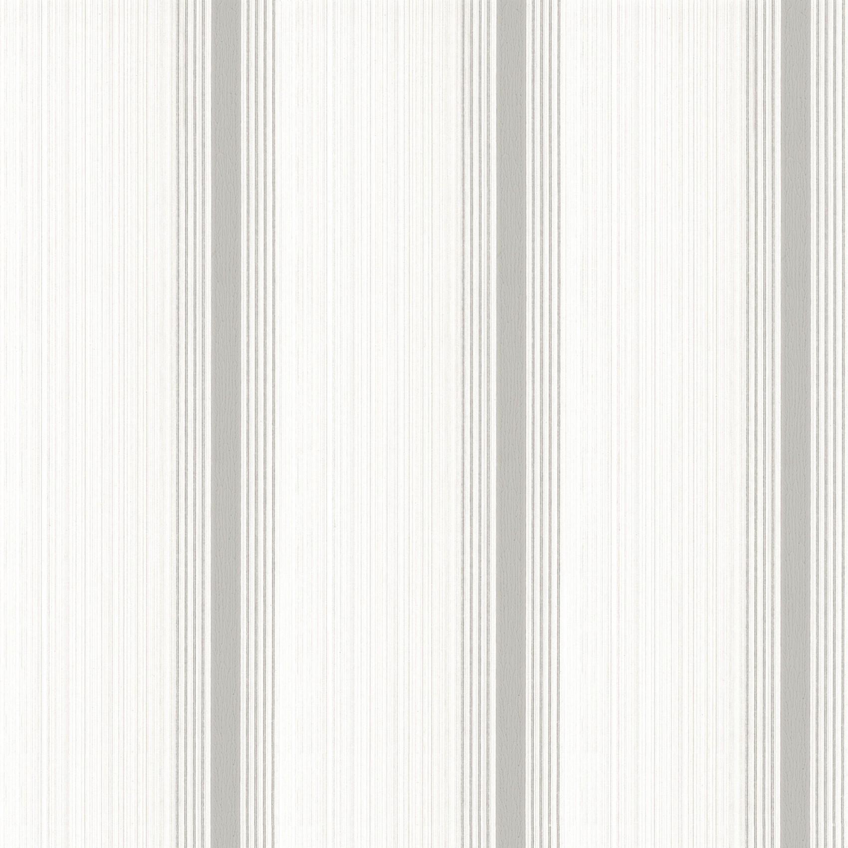 Английские обои Little Greene,  коллекция Painted Papers, артикул0286CVBRSTO