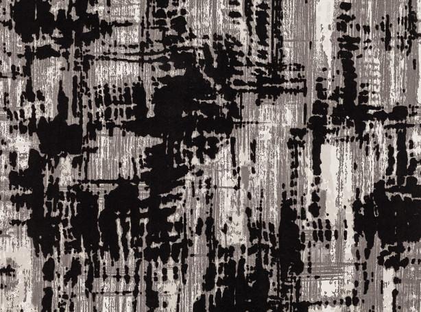 Английские обои Black edition,  коллекция Xanthina, артикулW371-02