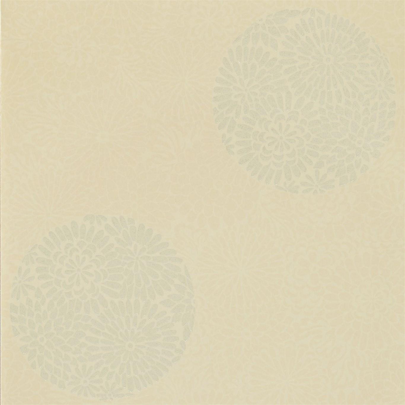 Английские обои Harlequin,  коллекция Feature Walls, артикулHFC33015