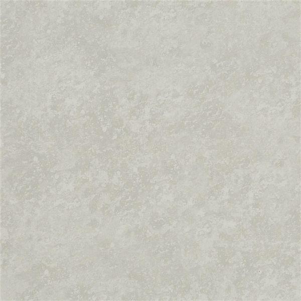 Английские обои Designers guild,  коллекция Boratti Textured Wallpapers, артикулPDG683-01