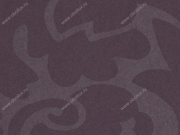 Обои  Eijffinger,  коллекция Uni Royal, артикул395014
