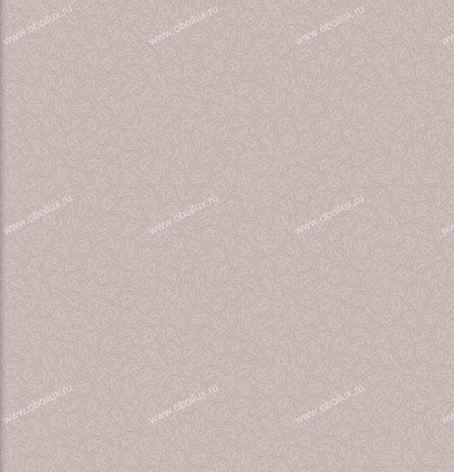 Бельгийские обои Khroma,  коллекция Lumina, артикулLUM503