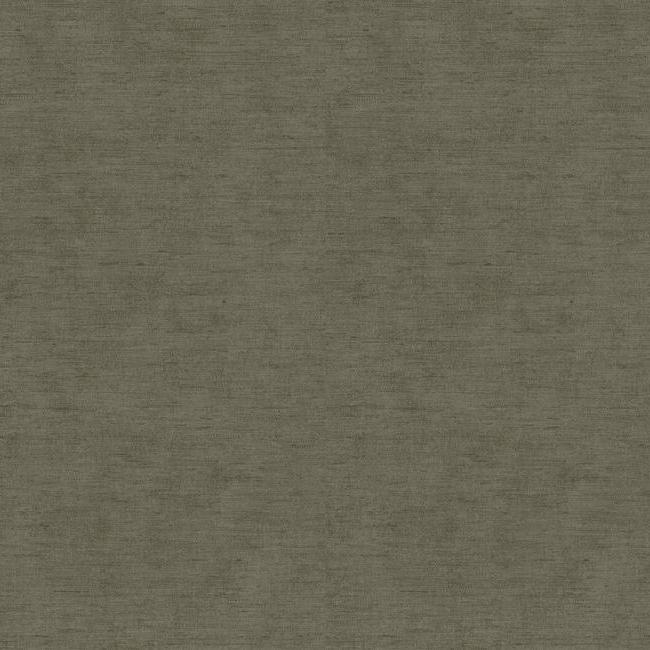 Американские обои York,  коллекция Artisan Estate, артикулYW1408