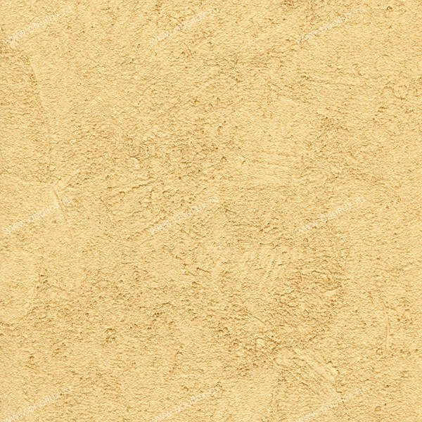 Американские обои Chesapeake,  коллекция Warner Textures, артикулWA5534