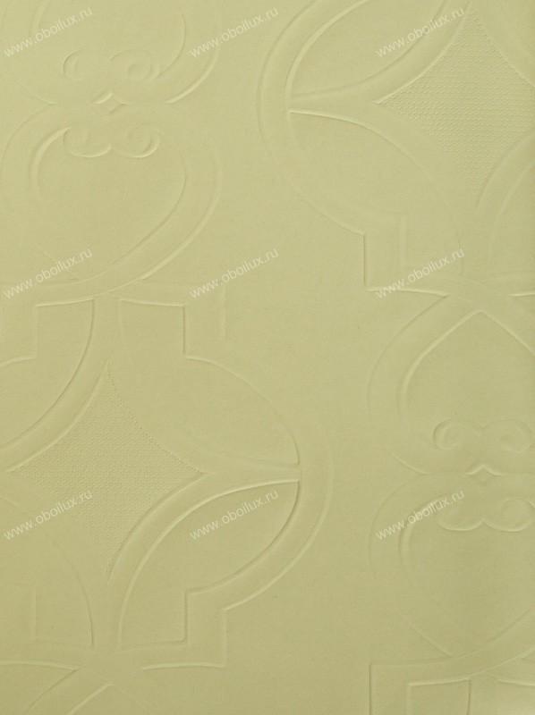 Английские обои Designers guild,  коллекция Nabucco, артикулP536/09
