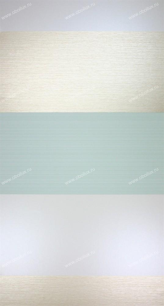Английские обои Nina Campbell,  коллекция Wallpaper Album III, артикулNCW4012-03