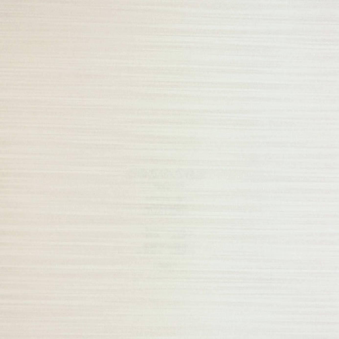 Французские обои Casadeco,  коллекция So White 2, артикулSWI20330106