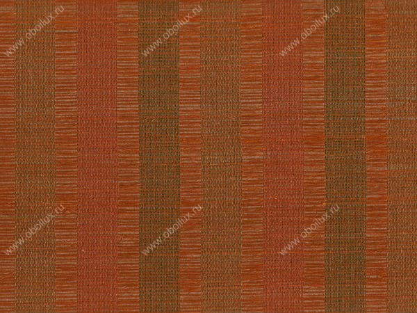 Обои  Eijffinger,  коллекция Oriental Wallcoverings, артикул 381023