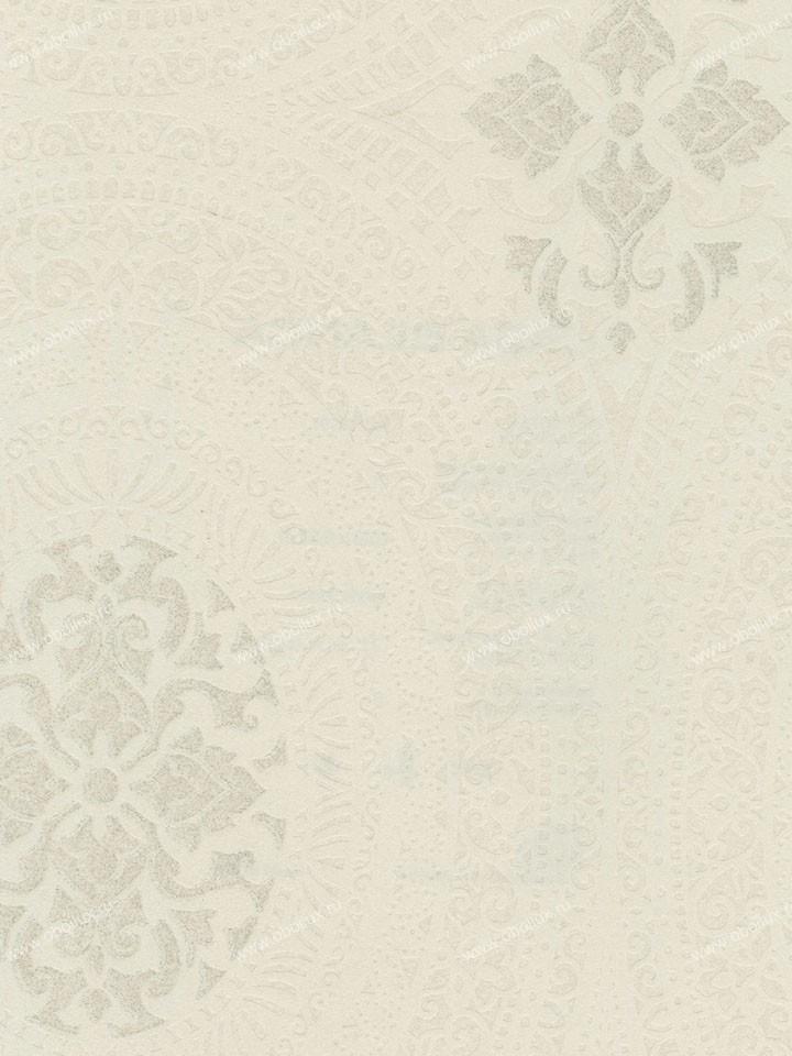 Американские обои Wallquest,  коллекция Casa Blanca, артикулAW50107
