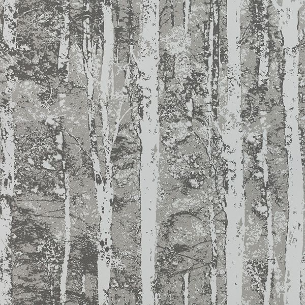 Шведские обои Collection For Walls,  коллекция Modern I, артикул202401