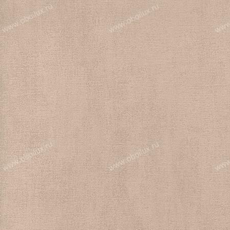 Французские обои Elitis,  коллекция Toile Peinte, артикулVP40143