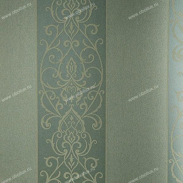 Немецкие обои KT-Exclusive,  коллекция Bradford, артикулFS2103