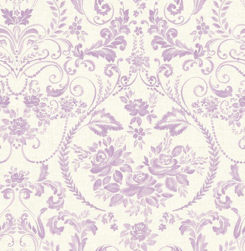 Английские обои Fine Decor,  коллекция Maison Chic, артикул2665-22032
