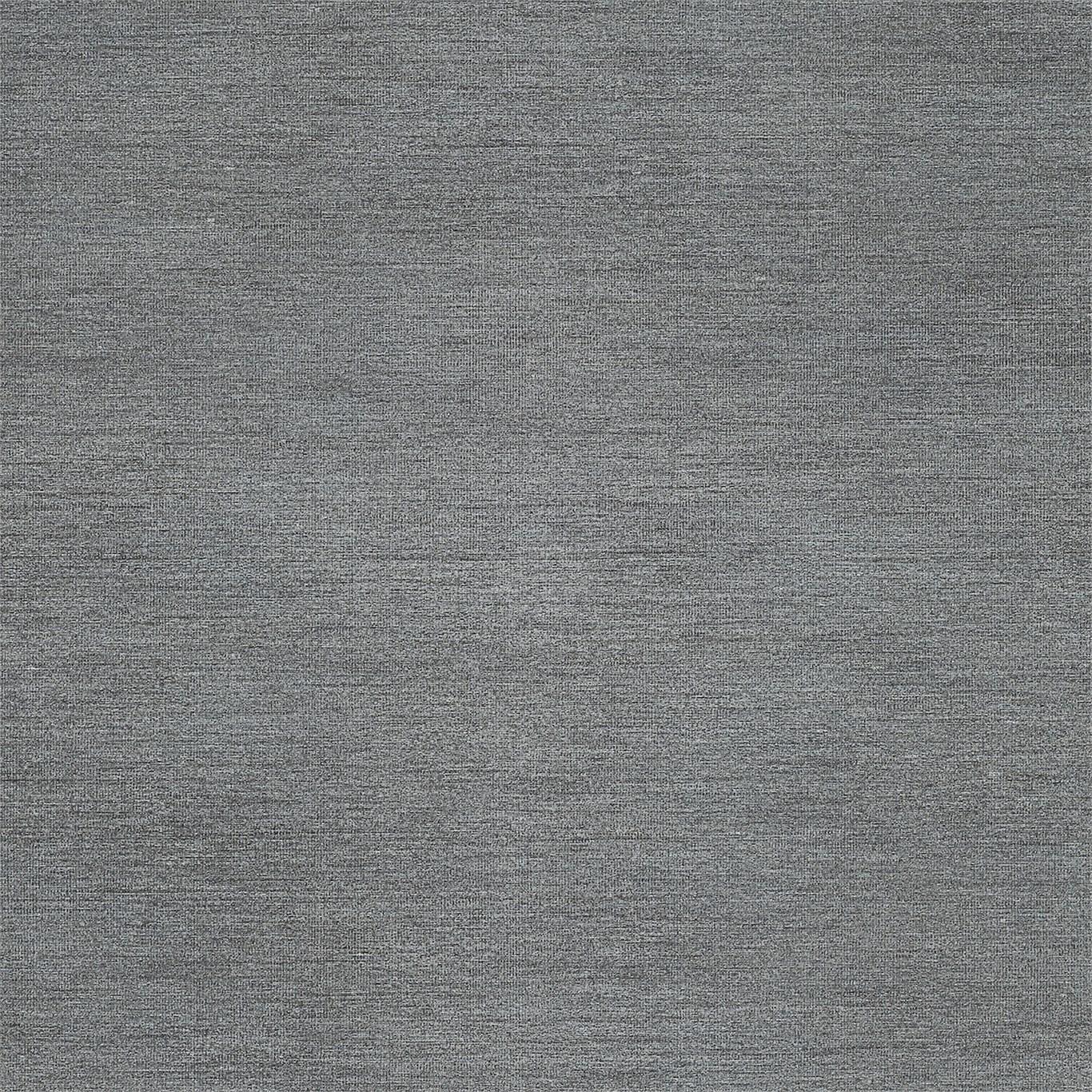 Английские обои Harlequin,  коллекция Anthology 01, артикулEREE110813