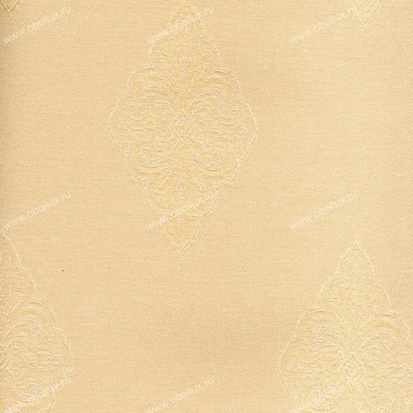 Итальянские обои Arlin,  коллекция Artemisia, артикул8-ARM-C