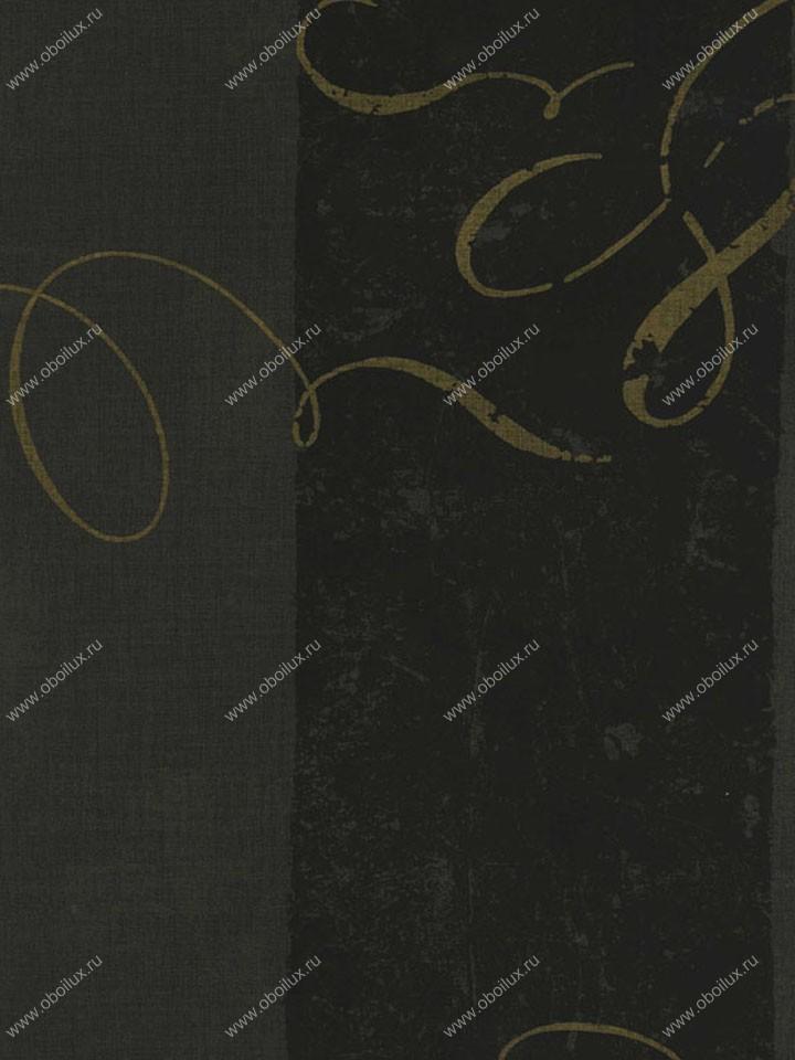 Американские обои Wallquest,  коллекция Fresh Floral, артикулFF92200