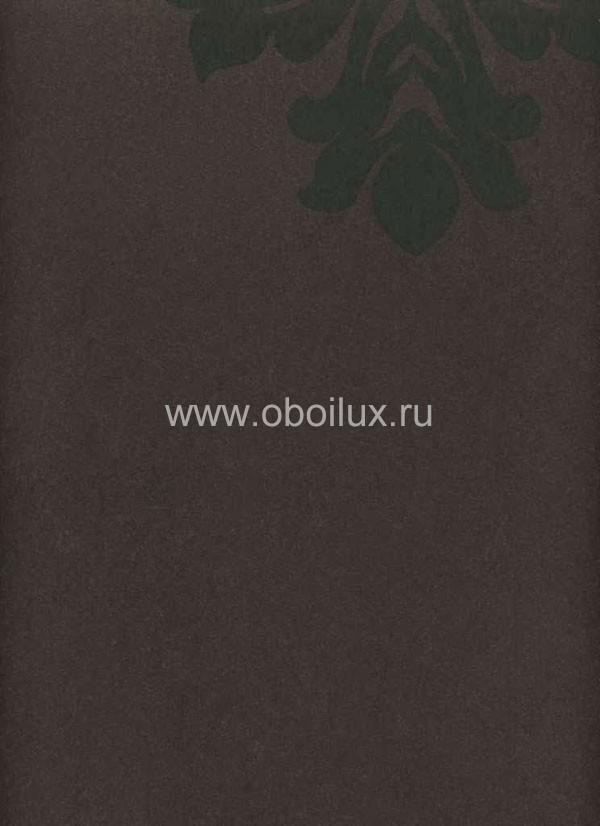 Американские обои Wallquest,  коллекция Shimmer, артикулSM-50709