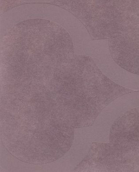 Американские обои Prestigious,  коллекция Fusion, артикул1921-153