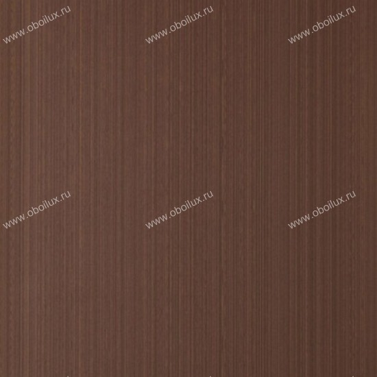 Английские обои Farrow & Ball,  коллекция Plain and Simple, артикулDR1282