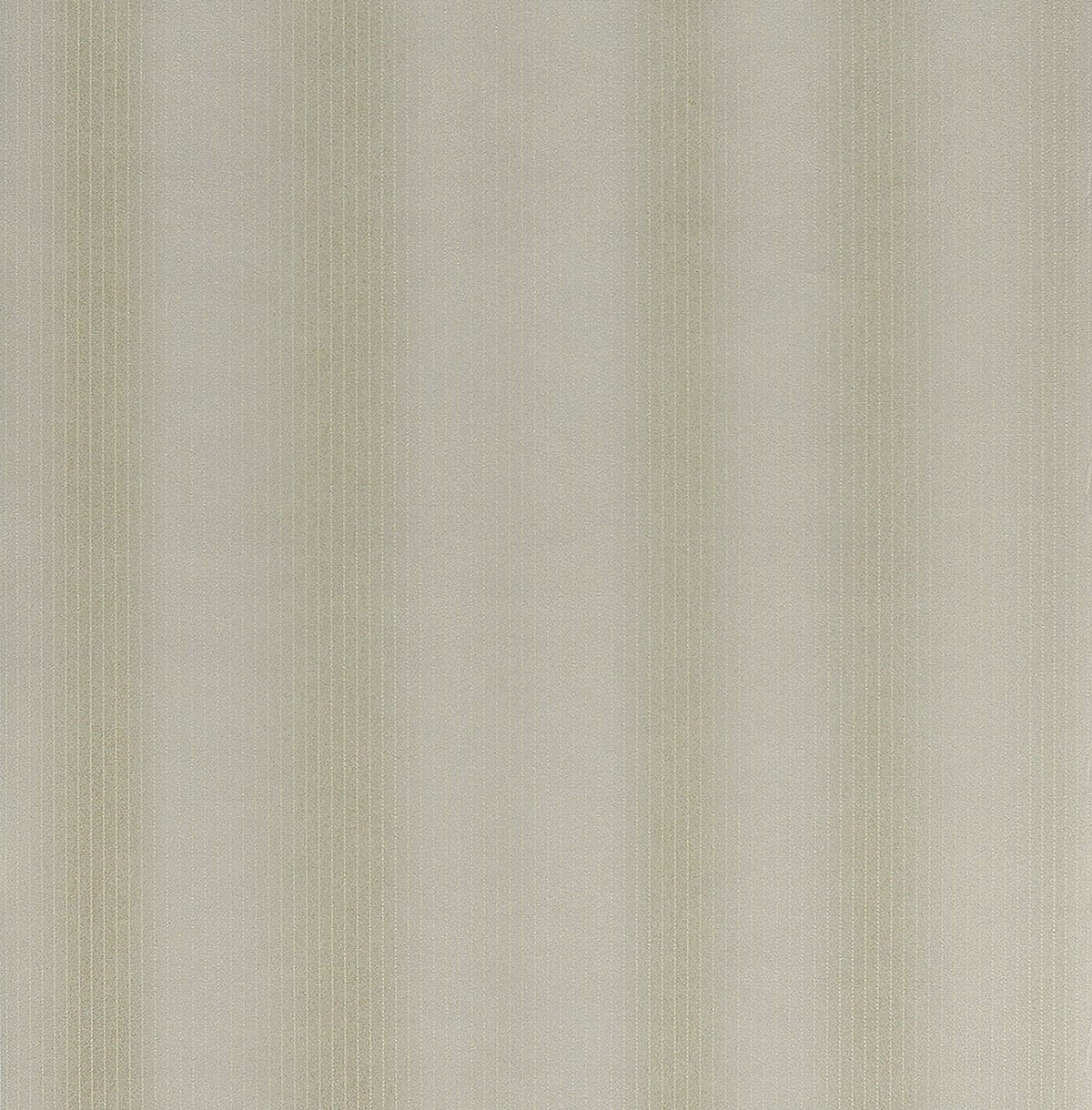 Бельгийские обои Ferus,  коллекция Berlin, артикулBER402