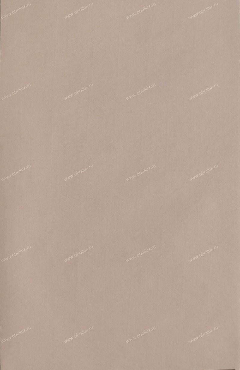 Французские обои Caselio,  коллекция Miss Zoe, артикулMIS58041100