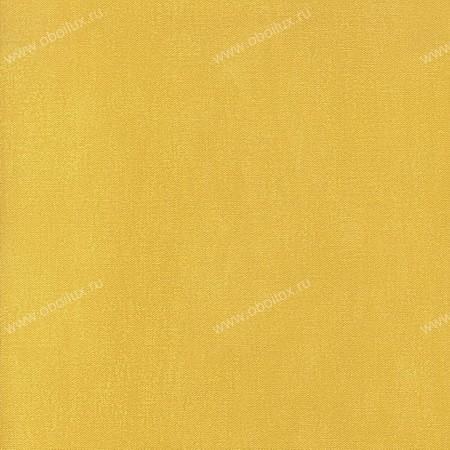 Французские обои Elitis,  коллекция Toile Peinte, артикулVP40102