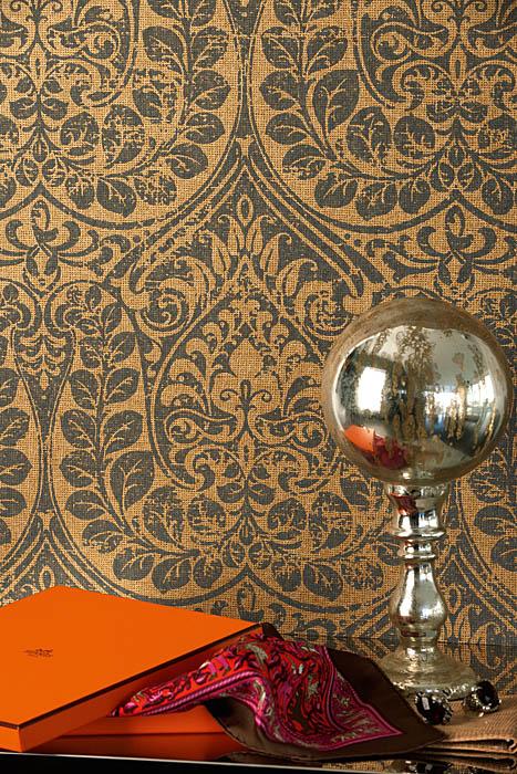 Бельгийские обои Arte,  коллекция Penelope, артикул81107