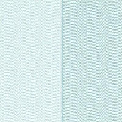 Американские обои Thibaut,  коллекция Stripe Resource IV, артикулT2835