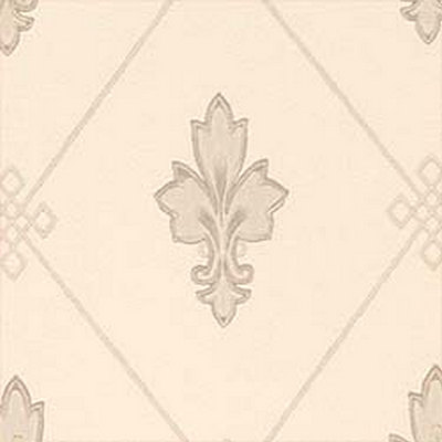 Американские обои Thibaut,  коллекция Historic Homes of America Vol VII, артикулT6954