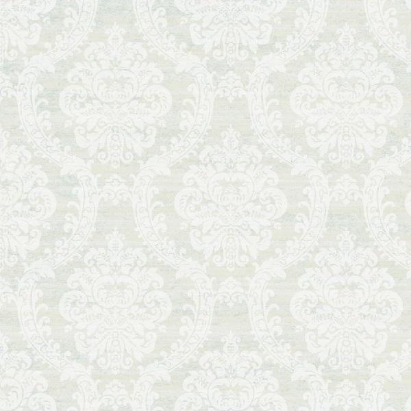Американские обои York,  коллекция Luminous Lavender, артикулED3221