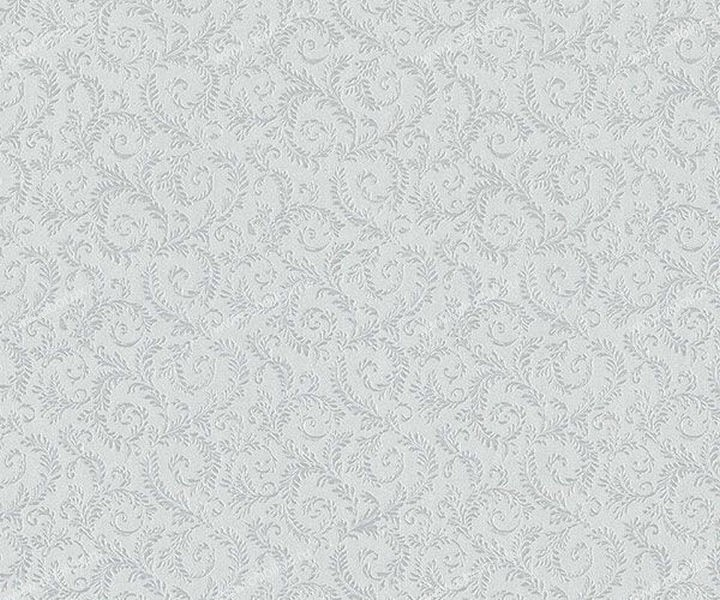 Канадские обои Aura,  коллекция Silk&Textures, артикулMD29451
