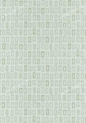 Американские обои Thibaut,  коллекция Geometric Resource, артикулT1883