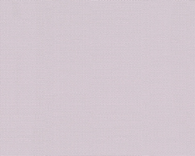 Немецкие обои A. S. Creation,  коллекция Esprit X, артикул95830-3
