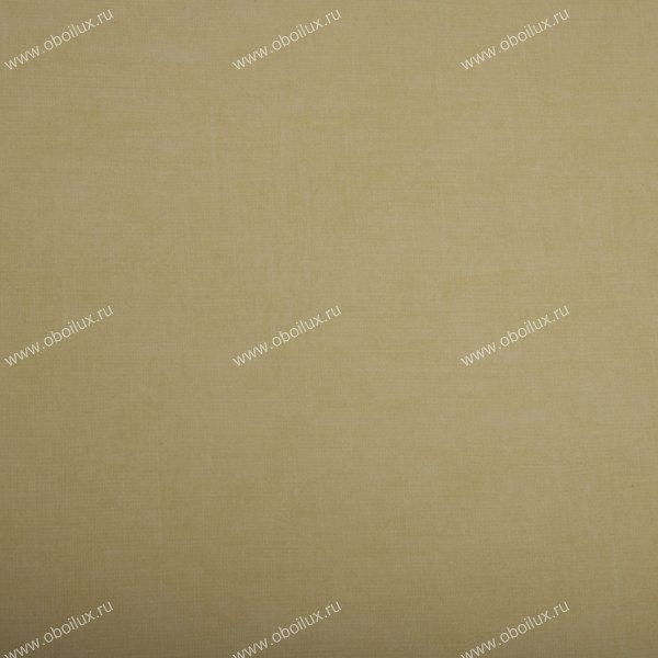 Английские обои Harlequin,  коллекция Fortuna, артикул10178
