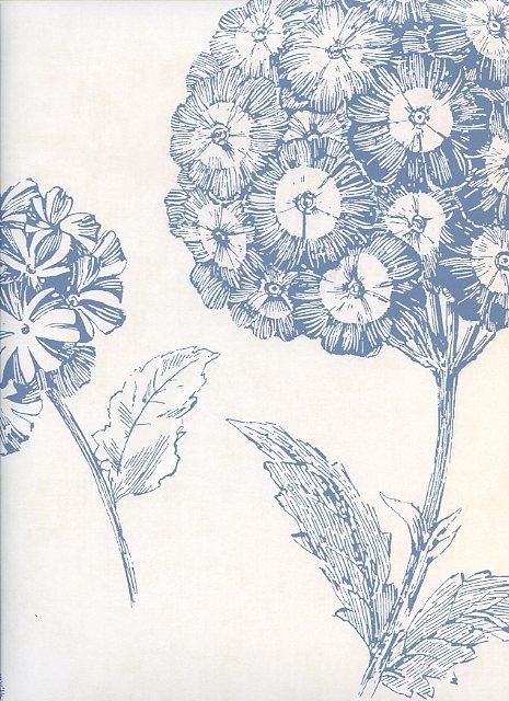 Американские обои Prestigious,  коллекция Neo, артикул1936-705