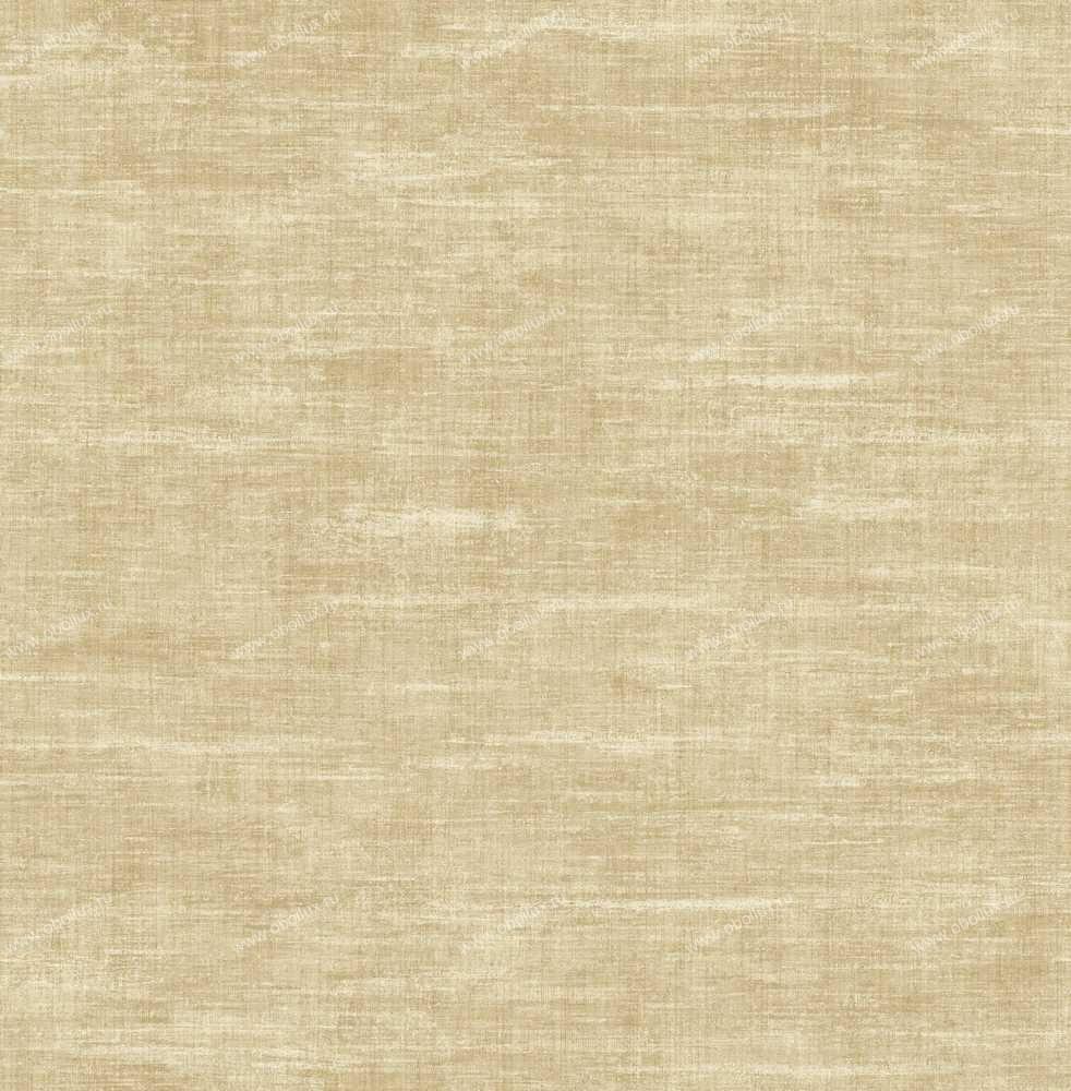 Английские обои The art of wallpaper,  коллекция Stripes Daisy Lace, артикул5970187