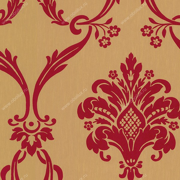 Канадские обои Aura,  коллекция Silk Collection, артикулCS27373